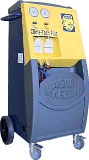 clima_tech_plus_wega_magneti_marelli