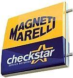 Magneti Marelli szkoli z elektroniki