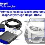 delphi ds150e